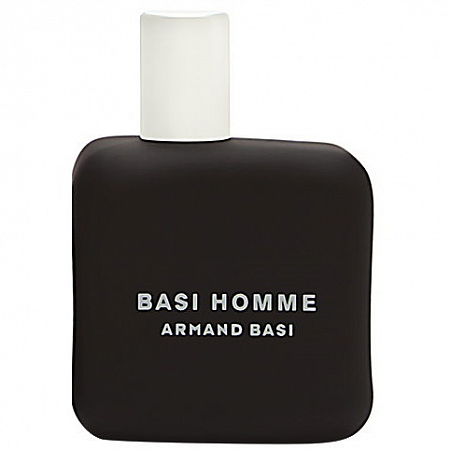 Basi Homme