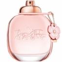 Floral Eau The Parfum