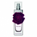 Wildbloom Rouge