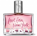 Love from New York for Women