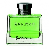 Baldessarini Del Mar Seychelles Limited Edition