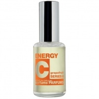 Energy C Grapefruit