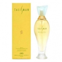 Talisman eau Transparent