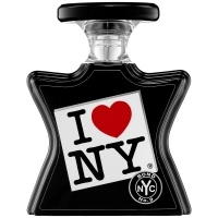 I Love New York for All