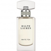 Legacy of English Elegance White Tea