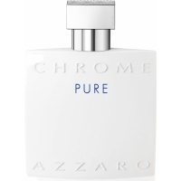 Chrome Pure