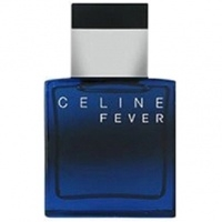 Fever pour Homme