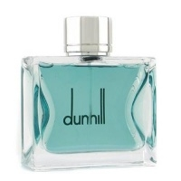 Dunhill Fresh
