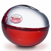 DKNY Red Delicious Men
