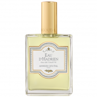 Eau d'Hadrien For Men