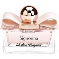 Signorina Leather Edition