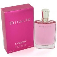 Miracle Summer Eau d'Ete