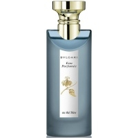 Eau Parfumee au The Bleu