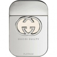 Guilty Platinum