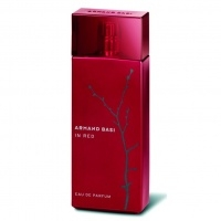 In Red Eau de Parfum