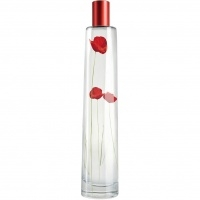 Flower By Kenzo La Cologne
