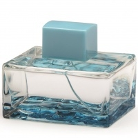Splash Blue Seduction for Women