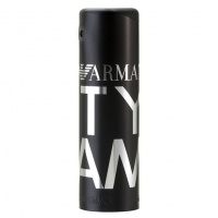 Emporio Armani City Glam for Him