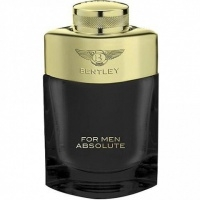 For Men Absolute