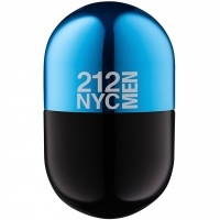 212 NYC Men Pills