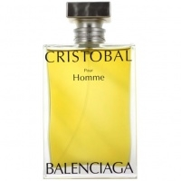 Cristobal pour Homme