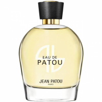 Collection Heritage Eau de Patou