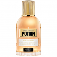 Potion for Women